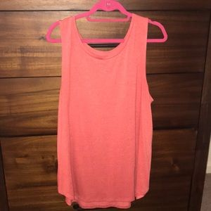 Tank Top From Old Navy